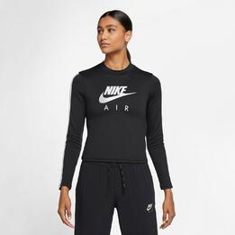 Dos grados anillo por inadvertencia  Camisetas Nike Mujer | Sprinter (57)