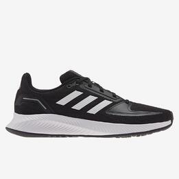 Sombra margen rigidez  Zapatillas adidas Mujer | Bambas adidas Mujer | Sprinter (43)