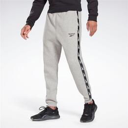 Pies suaves fricción Microordenador  Pantalones Reebok Hombre   Sprinter (5)