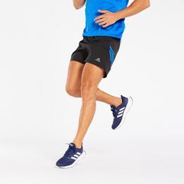 Pantalon Running Hombre Sprinter 130