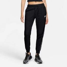 Pantalon Nike De Mujer Sprinter 20