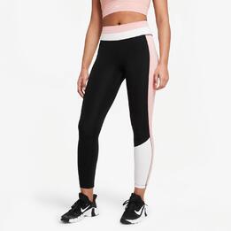 Ropa Nike Mujer Ropa Deportiva Nike Mujer Sprinter 227