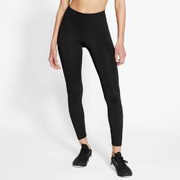 Inspector subterraneo Ceder  Mallas Nike y Leggins Nike Mujer | Sprinter (40)