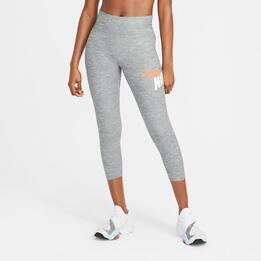 proporción pimienta Imperativo  Mallas Nike y Leggins Nike Mujer | Sprinter (40)