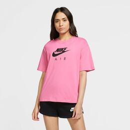 Menos que Artículos de primera necesidad lealtad  Camisetas Nike   Camisetas Deportivas Nike   Sprinter (262)