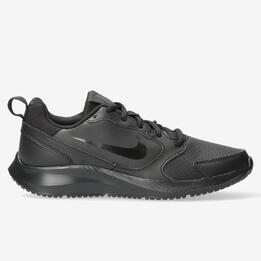 Acurrucarse prisión Rusia  Zapatillas Nike Running | Sprinter