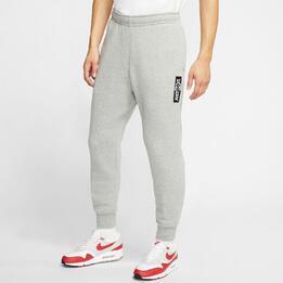 Dependiente pesado Ver insectos  Ropa Nike Hombre | Ropa Deportiva Nike Hombre | Sprinter (287)