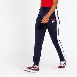 Pantalones Chandal Mujer Jooger Mujer Sprinter 74