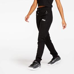 Pantalones Deporte Mujer Sprinter 853