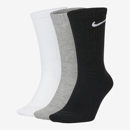 Mañana reinado Conejo  Calcetines Nike | Calcetines Deportivos Nike | Sprinter (30)