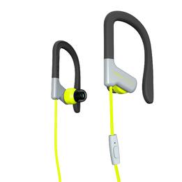 Auriculares Bluetooth® Sprinter