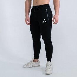 Pantalones Deportivos Hombre Agon Gym Sprinter 2