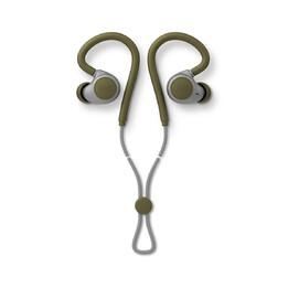 Auriculares para deporte Jays   Sprinter