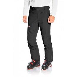 Pantalones Esquí I Pantalones Nieve I Sprinter