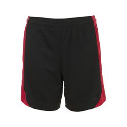 Pantalones Futbol Hombre Sols Sprinter 20