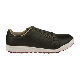 Centímetro Manchuria Aturdir  Zapatos Golf   Zapatillas Golf   Sprinter (9)