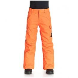 Pantalones Nieve Nino I Pantalones Esqui Nino I Sprinter 26