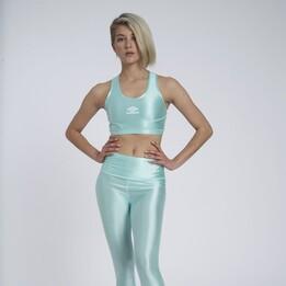 Umbro Sujetador Deportivo para Mujer