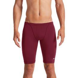 Ataque de nervios estudiante universitario fácil de lastimarse  Bañador natación hombre Nike | Sprinter (15)