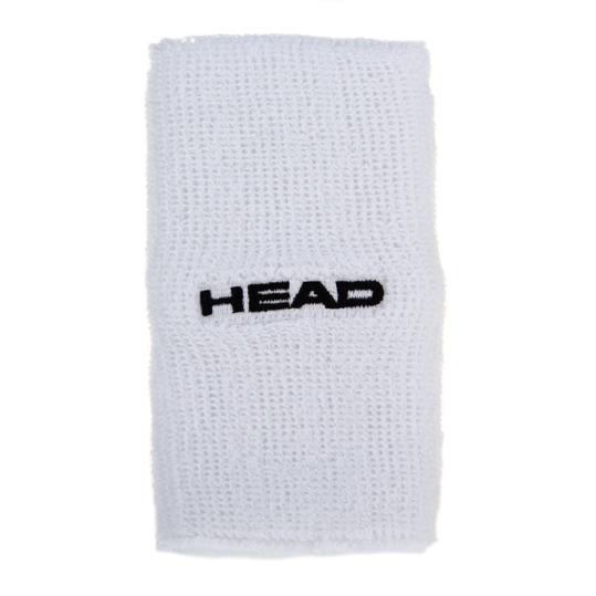 Muñequera HEAD Grande
