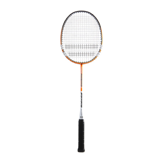 Raqueta BABOLAT Badminton BASE SPEEDLIGHTER Adulto