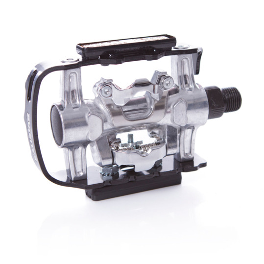 Pedal CDC Mixto Automático