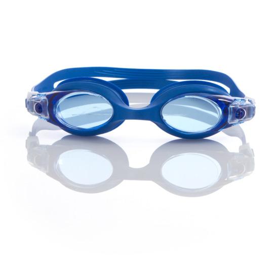 Gafas PARAQUA SWIM-2 en azul