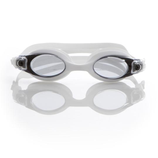 Gafas PARAQUA SWIM-2 Unisex