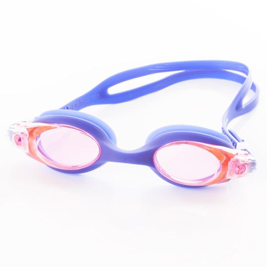 Gafas rosa PARAQUA Mujer