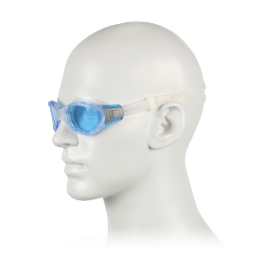 Gafas SPEEDO Piscina FUTURA BIOFUSE Hombre