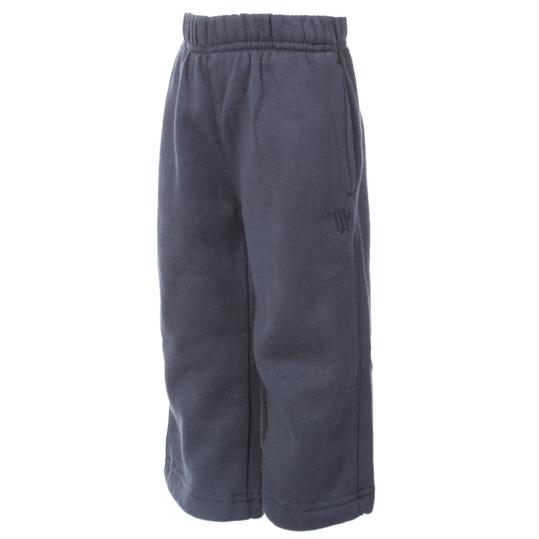 Pantalón marino UP Niño (9-18 m)