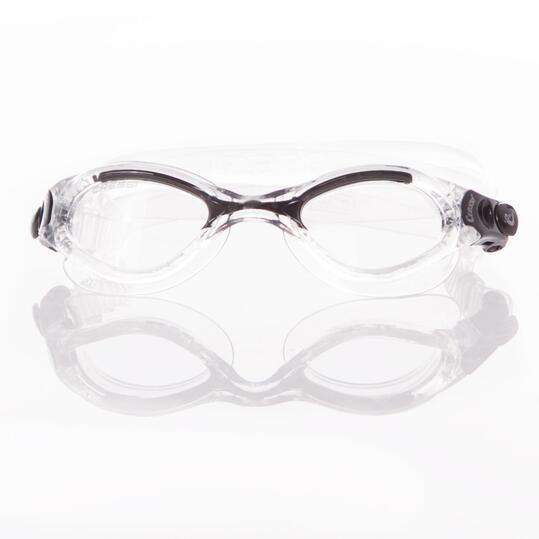 Gafas Natación Cressi Flash Med