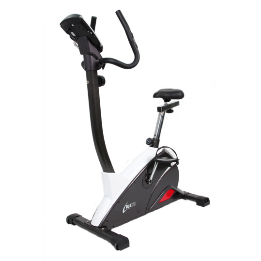 Bicicleta Estática ILICO B3.0 Cardio Trainning