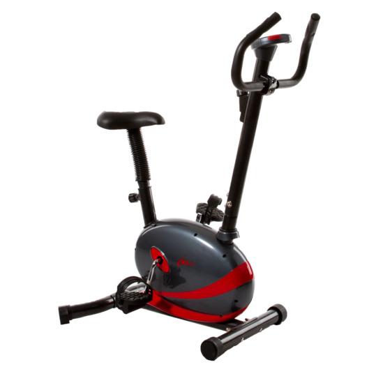 Bicicleta ILICO Estática B1.0