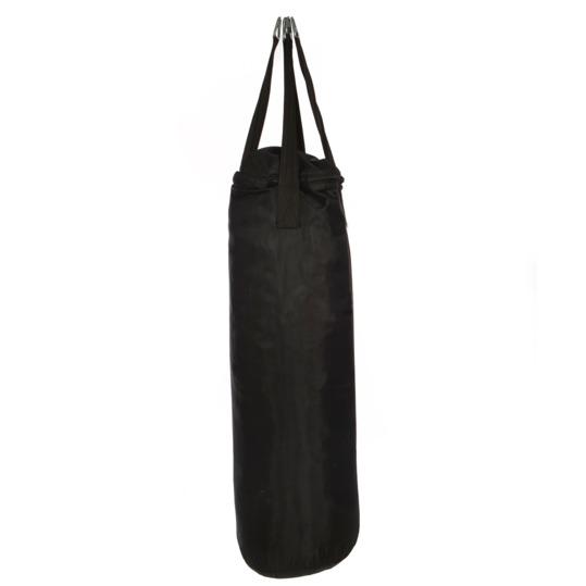 Saco Boxeo ILICO