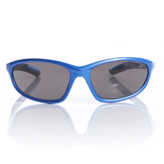 Gafas Moda SILVER Azul Niño