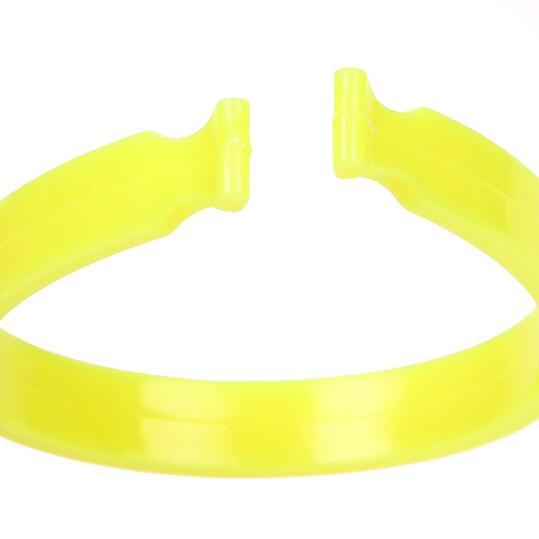 Salvapantalón MÍTICAL PVC