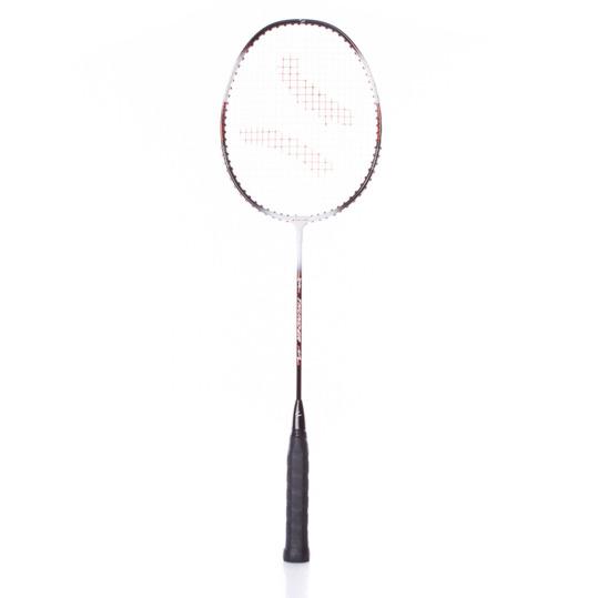 Raqueta PROTON Badminton THUNDER Adulto