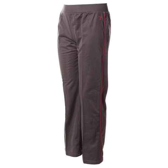 Pantalón UP Largo Niña (10-16)
