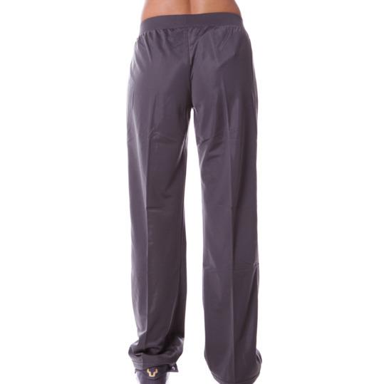 Pantalón UP Largo Mujer