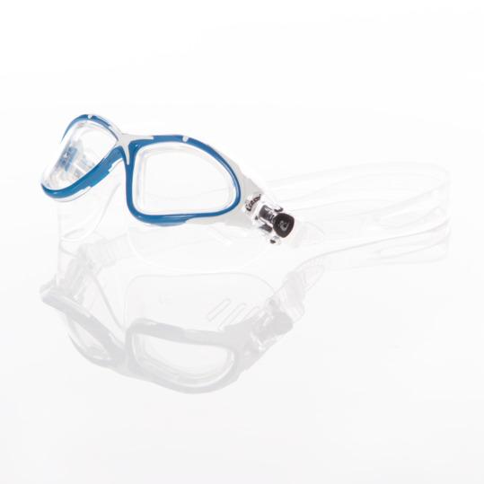 Gafas Máscara Agua Cressi Planet