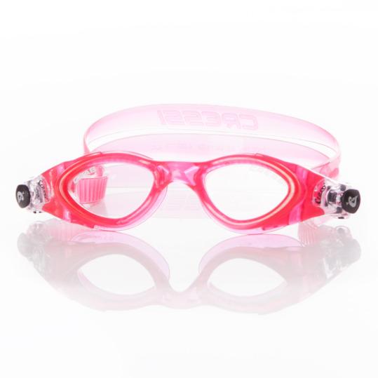 Gafas Natación Cressi Crab Niños