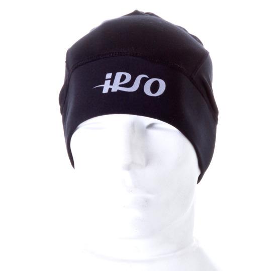Gorro IPSO Atletismo