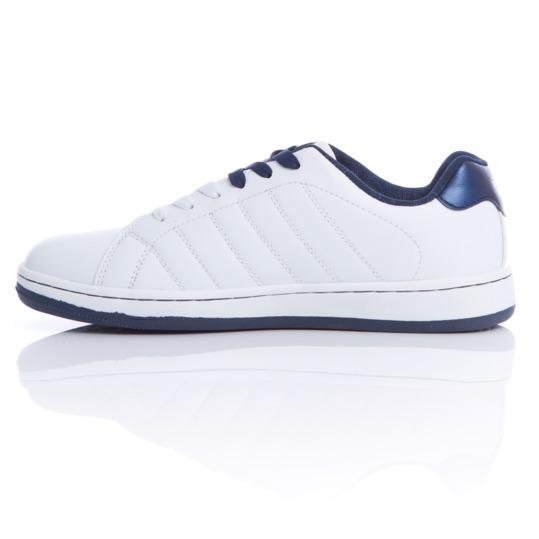 Zapatillas Moda UP Blanco Hombre