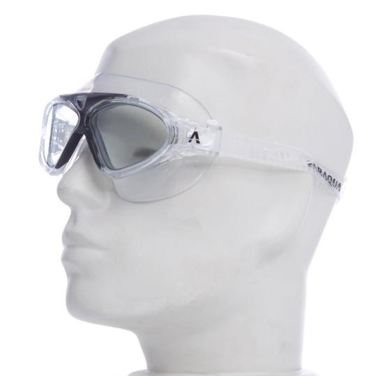 Gafas Natación Blancas