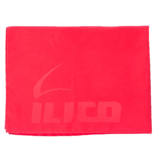 Toalla Microfibra ILICO