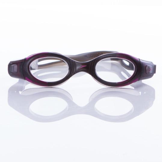 Gafas Natación SPEEDO FUTURA Mujer