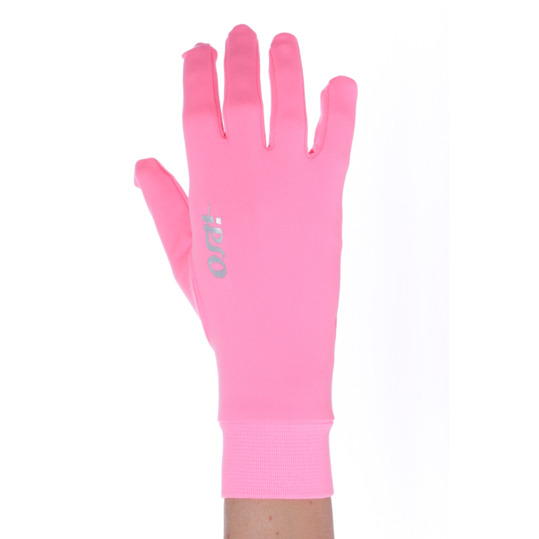 Guantes Atletismo IPSO