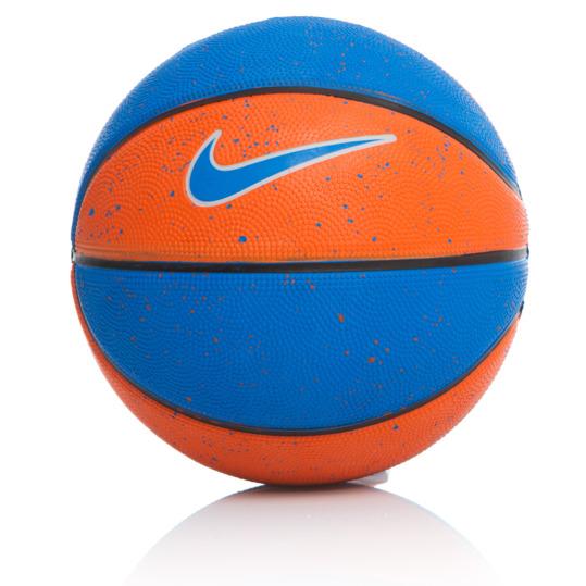 Minibalón Nike Basket
