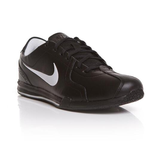 NIKE CIRCUIT TRAINER Sneakers Negras Hombre